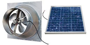 30-watt-gable-attic-fan