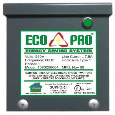 eco-pro1200