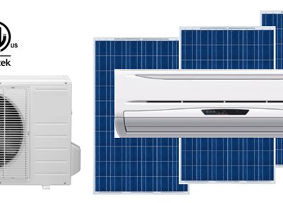 solar-air-conditioner-lg