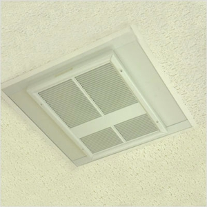 300x300_3380_Series_TPI_Ceiling_Heater