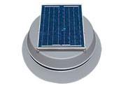 10-watt-solar-attic-fan-180px