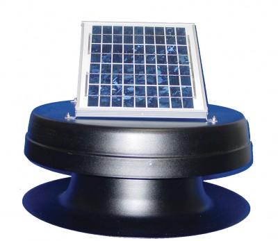 solar-attic-fan