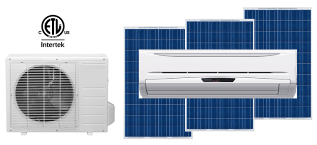 solar-air-conditioner-lg (1)