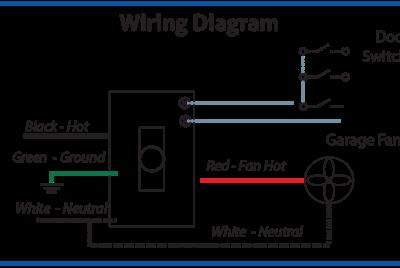 GarageVent-wiring_large