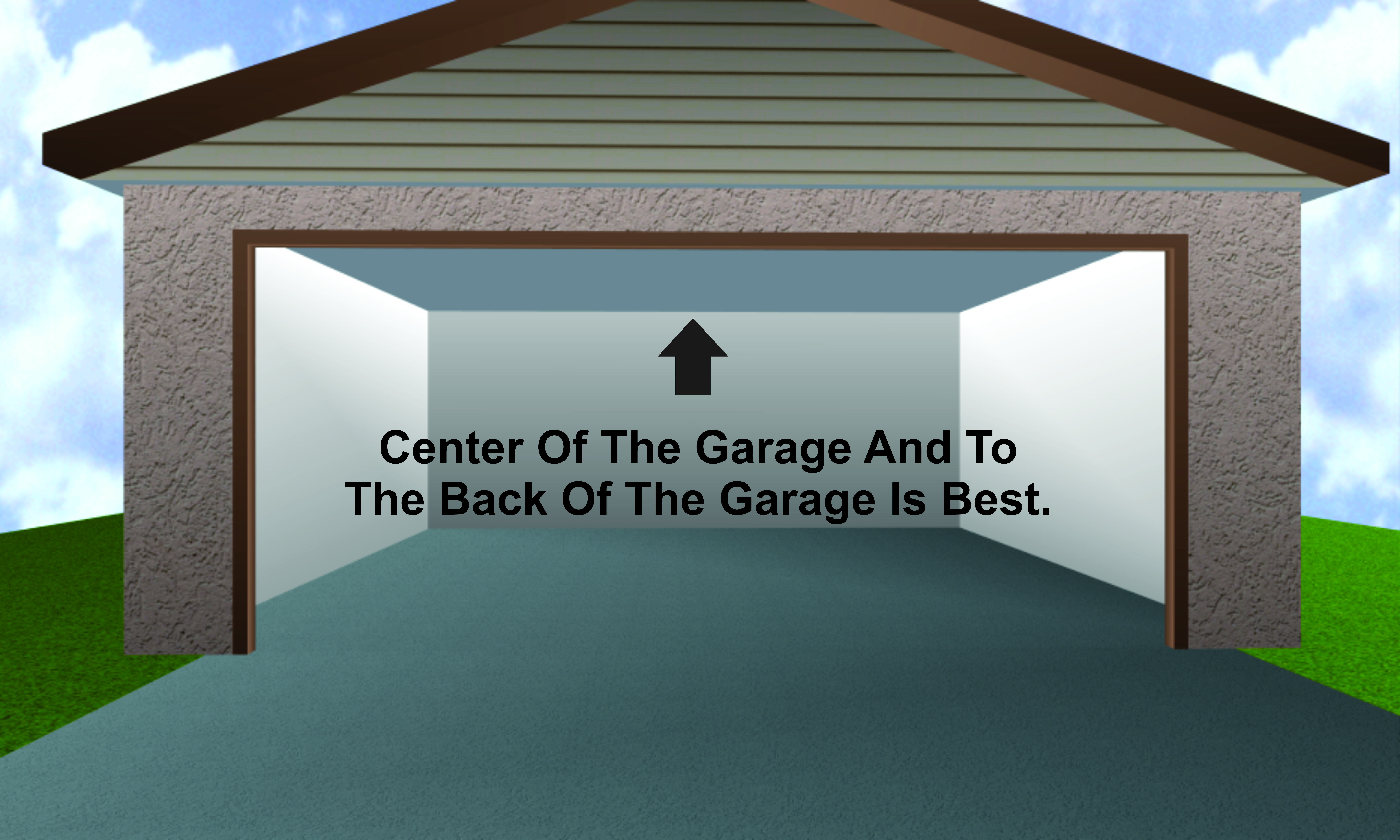 garage mate more inspirational part of the cabinets page ulti cool coppellda better cools read garages ideas attached diy plans