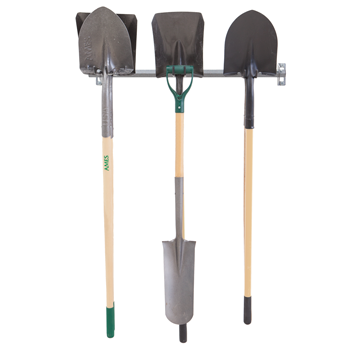 shovel_rack_full-white