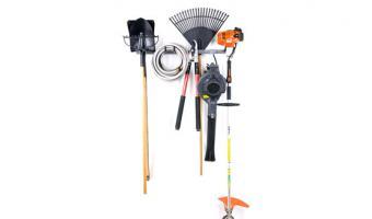 small_yard_tool_rack