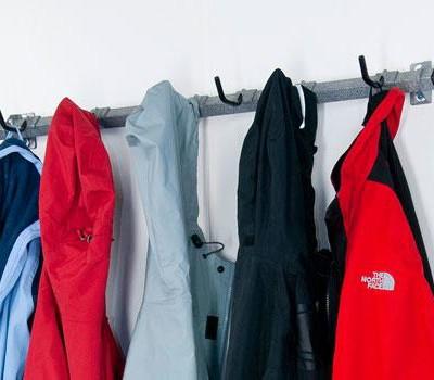 sml_coat_rack_video_swap
